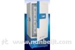 DW-HL100超低温储存箱