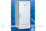 DW-FL362超低温储存箱