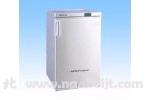 DW-FL135超低温储存箱