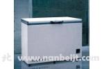 DW-FW351超低温储存箱