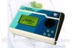 GDYQ-301MA2三合一食品安全分析仪