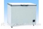 DW-YW196A低温冷冻储存箱