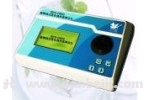 GDYQ-2000S植物油过氧值快速威廉希尔手机版