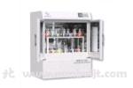 HNY-1102立式智能恒温培养摇床(振荡器)
