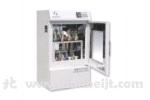 HNY-2102立式智能恒温培养摇床(振荡器)