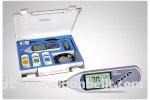PHB-2便携式pH计