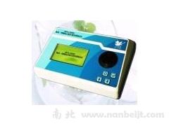 GDYQ-6000S食品/保健品过氧化氢(双氧水)快速测定仪