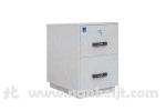 FRD-2X防火防磁文件安全柜