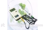 GDYQ-9000S手持式食品温度快速威廉希尔手机版