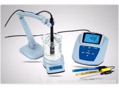 MP525 pH计/溶解氧仪