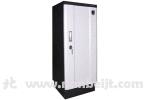 DPC-180防磁信息安全柜