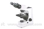 SMART生物显微镜