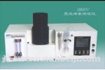 QM201C荧光砷汞测试仪