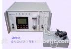 QM201A荧光测汞仪
