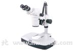SMZ-168体视显微镜