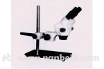 XTZ-03长臂支架体视显微镜