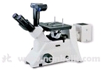 MDS-DM320数码金相显微镜