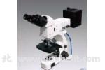 UMT200i透反射金相显微镜