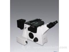 DM5000X倒置金相显微镜