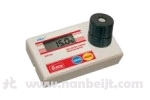 GMK-320辣椒水分测定仪
