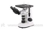 MDJ200倒置金相显微镜