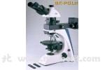 BK-POLR透反射偏光显微镜