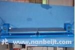 CHB-02 数显电热板