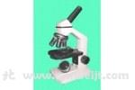 36XC学生显微镜
