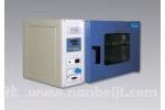 GRX-9203A热空气消毒箱