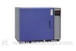 GWS-1000 高温高湿试验箱