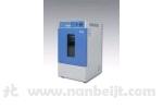 LHH-250SD综合药品稳定性试验箱