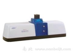 LS-C(II)型干法激光粒度仪