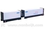 DP-01P型激光粒度仪/滴谱仪