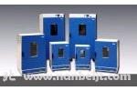 DGG-9146A立式电热恒温鼓风干燥箱