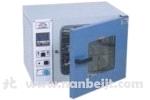 DHG-9202系列电热恒温干燥箱