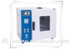202型电热恒温干燥箱