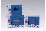 DZF-6020电热真空干燥箱
