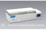 DKB-600B电热恒温水槽