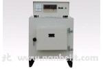 SX2-2.5-10数显箱式电阻炉