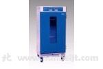 LHS-150CAY恒温恒湿箱