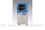 DZF-6090电热真空干燥箱