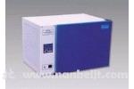 DHP-9162电热恒温培养箱