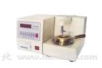 SYD-3536B石油产品开口闪点试验器(数显)