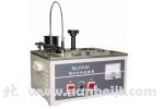 SYD-261石油产品闭口闪点试验器(2008新标准)
