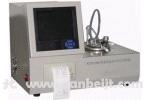 SYD-5208自动快速低温闭口闪点试验器