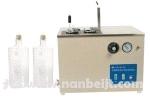SYD-265-2毛细管粘度清洗器