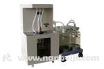 SYD-265-3自动毛细管粘度清洗器