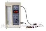 LC-1馏分燃料冷滤点抽滤器