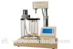 SYD-7305A石油和合成液抗乳化性能试验器