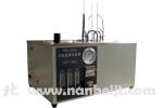 SYD-8019车用汽油和航空燃料实际胶质测定法(喷射蒸发法)